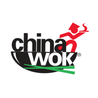 CHINA WOK Real Plaza Cajamarca