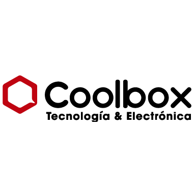 /COOLBOX