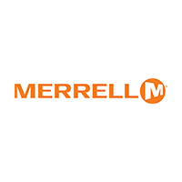 MERRELL Real Plaza Salaverry